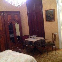 Отель Ia`s Homestay в номере