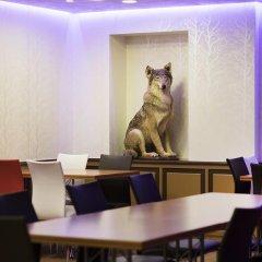 Hestia Hotel Susi фото 2