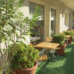 Hotel Campanile Nice Centre - Acropolis фото 4