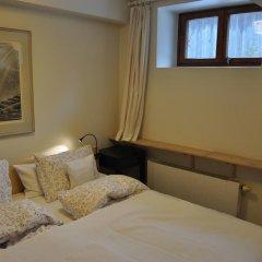 Отель Willa Marma B&B 3* Номер категории Эконом с различными типами кроватей фото 11