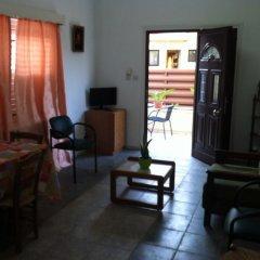 Отель Valentinos House комната для гостей фото 2