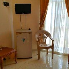 Отель Holiday Fashion Inn 3* Стандартный номер с различными типами кроватей фото 2
