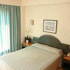 Invisa Hotel Es Pla - Только для взрослых 3* Стандартный номер с различными типами кроватей