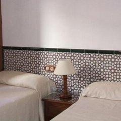 Отель Vivienda Turistica Arabeluj Испания, Гуэхар-Сьерра - отзывы, цены и фото номеров - забронировать отель Vivienda Turistica Arabeluj онлайн комната для гостей фото 2