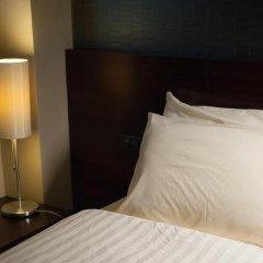 Отель Baansilom Soi 3 Таиланд, Бангкок - 1 отзыв об отеле, цены и фото номеров - забронировать отель Baansilom Soi 3 онлайн детские мероприятия