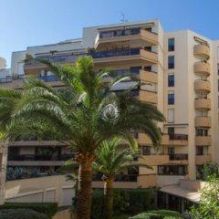 Апартаменты Nice - Paillon apartment by Stay in the heart of ... Апартаменты с различными типами кроватей фото 22