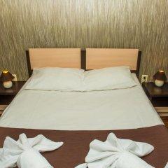 Мини-Отель Уют Номер категории Эконом с различными типами кроватей фото 8