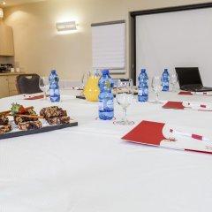 Rimonim Tower Ramat Gan Израиль, Рамат-Ган - 1 отзыв об отеле, цены и фото номеров - забронировать отель Rimonim Tower Ramat Gan онлайн помещение для мероприятий фото 2