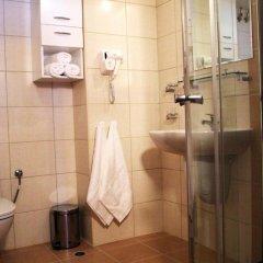 Отель Obzor Beach Resort Аврен ванная