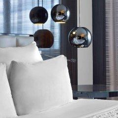 Отель Le Meridien Etoile комната для гостей фото 5