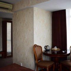 Отель Виктория Иркутск питание фото 2