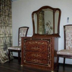 Гостиница Святогор Муром интерьер отеля