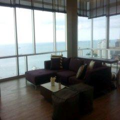 Отель Centric Sea Pattaya комната для гостей фото 5