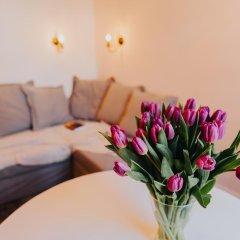Апартаменты Elite Apartments – Gdansk Old Town Апартаменты фото 14