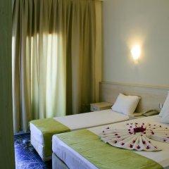 Vela Hotel 3* Стандартный номер с различными типами кроватей фото 5