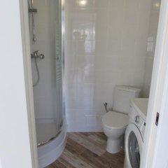 Апартаменты Уют ванная фото 2