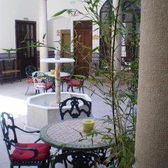 Отель Alvar Fanez Убеда фото 3