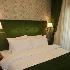 Bizim Hotel Турция, Стамбул - 1 отзыв об отеле, цены и фото номеров - забронировать отель Bizim Hotel онлайн комната для гостей фото 4