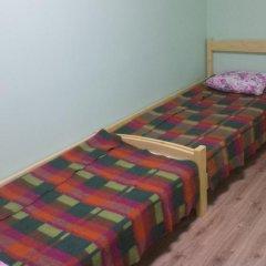 Мини-отель ТарЛеон 2* Кровать в общем номере двухъярусные кровати фото 8