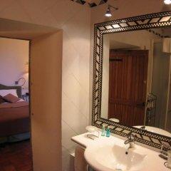 Отель Tourist House Ghiberti 3* Стандартный номер с различными типами кроватей фото 5