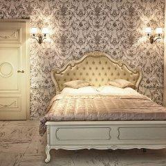 Апартаменты Apartments Galicia - Lviv Львов комната для гостей фото 2
