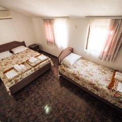 Отель Guest House Mary удобства в номере