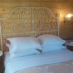 Отель Liberta Guesthouse комната для гостей фото 2