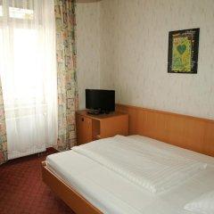 Hotel Admiral удобства в номере фото 2