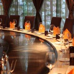 Отель Asta Hotel Shenzhen Китай, Шэньчжэнь - отзывы, цены и фото номеров - забронировать отель Asta Hotel Shenzhen онлайн питание