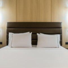 Отель AC Hotel Valencia by Marriott Испания, Валенсия - отзывы, цены и фото номеров - забронировать отель AC Hotel Valencia by Marriott онлайн комната для гостей фото 3