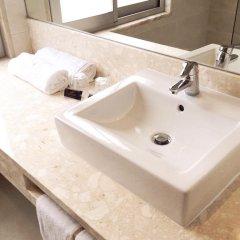 Апартаменты Lisbon City Apartments & Suites Стандартный номер с различными типами кроватей фото 4