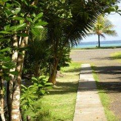 Отель Pacific Treelodge Resort Федеративные Штаты Микронезии, Косраэ - отзывы, цены и фото номеров - забронировать отель Pacific Treelodge Resort онлайн