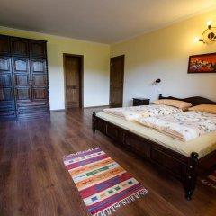 Отель Sinabovite Houses Болгария, Боженци - отзывы, цены и фото номеров - забронировать отель Sinabovite Houses онлайн комната для гостей фото 5