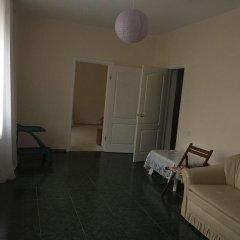Гостиница Guest House Kostandi Одесса комната для гостей фото 3