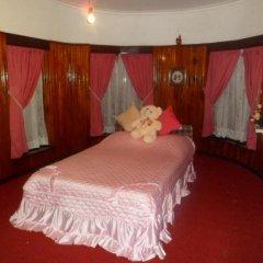 Отель Heavenly Home Inn спа фото 2