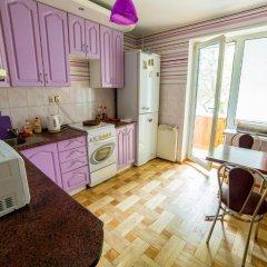 Апартаменты Guide Of Minsk Apartments Nezavisimosti Lido Минск в номере
