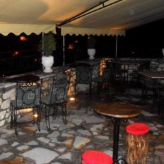 Hotel Guva Mangalem питание фото 3