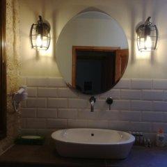 Zacosta Villa Hotel ванная фото 2