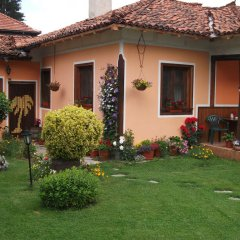 Отель Bobi Guest House Болгария, Копривштица - отзывы, цены и фото номеров - забронировать отель Bobi Guest House онлайн фото 15