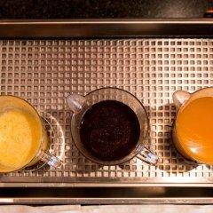 Отель Oasis Испания, Барселона - 5 отзывов об отеле, цены и фото номеров - забронировать отель Oasis онлайн спа фото 2