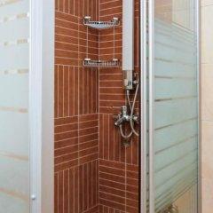 Отель Royem Suites ванная