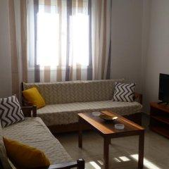 Апартаменты Pavloudis Apartments комната для гостей фото 2