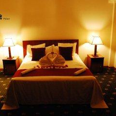 Отель Asterion Palace Тбилиси комната для гостей фото 3