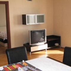 Апартаменты Millenium Facility Apartment - Different Locations in Golden Sands Апартаменты фото 3