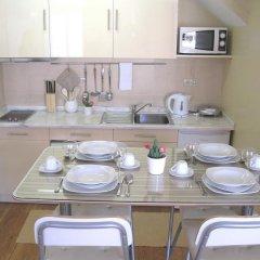 Апартаменты S. Bento Apartments в номере