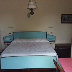 Отель Albergo Villa Azalea Италия, Вербания - отзывы, цены и фото номеров - забронировать отель Albergo Villa Azalea онлайн комната для гостей фото 3