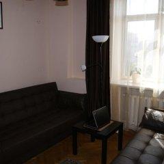 Гостиница Меблированные комнаты Благовест комната для гостей фото 5