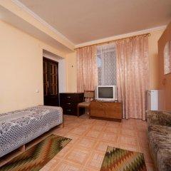 Гостиница Частный дом 888 комната для гостей фото 5