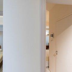 Epidavros Hotel 2* Люкс с разными типами кроватей фото 8