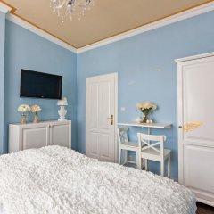Апартаменты Cathedral Prague Apartments удобства в номере фото 2